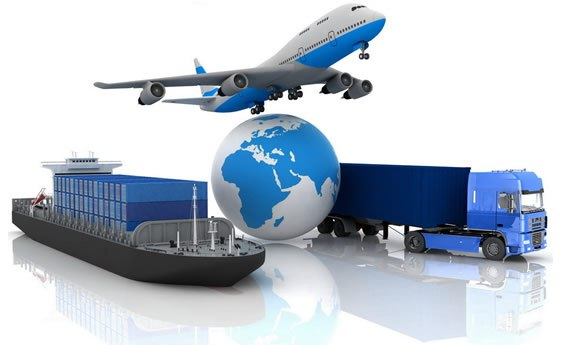 International & Air Freight Forwarding In Chennai, Air